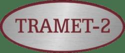 Tramet-2 Kielce hurtowa sprzedaż wyrobów stalowych