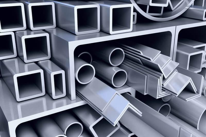 blachy aluminiowe aluminium Kielce Tramet-2
